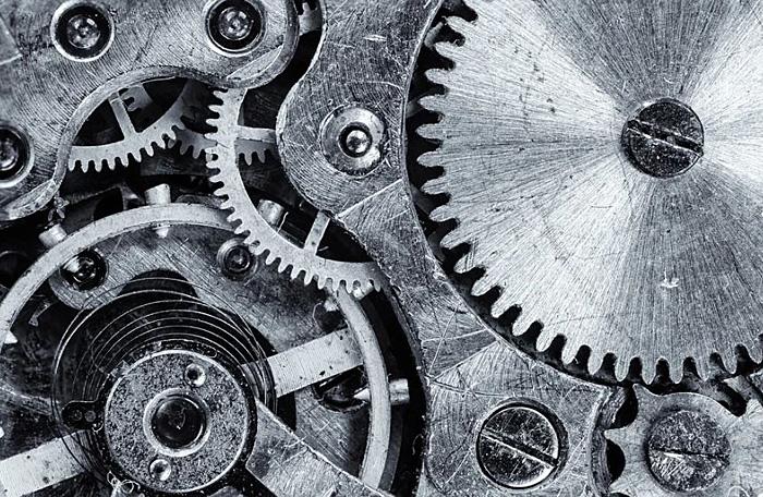 機械・器械・機器